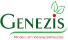 Genezis webáruház